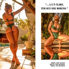 Ana Paula Minerato