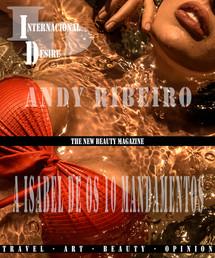 Andy Ribeiro