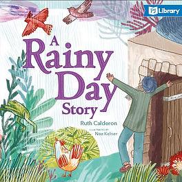 Rainy Day Story Cover Banner.jpg