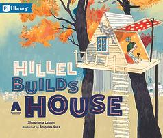 Hillel Builds a House.jpg