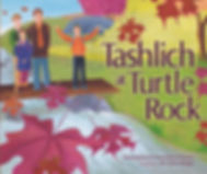 TashlichTurtle Rock.jpg