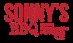 Sonnys BBQ.png