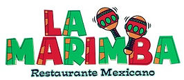 LaMarimba-Logo-370-x-162.jpg