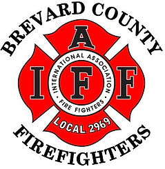 brevard_co_firefighters.jpg