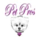 Pet Pros.png