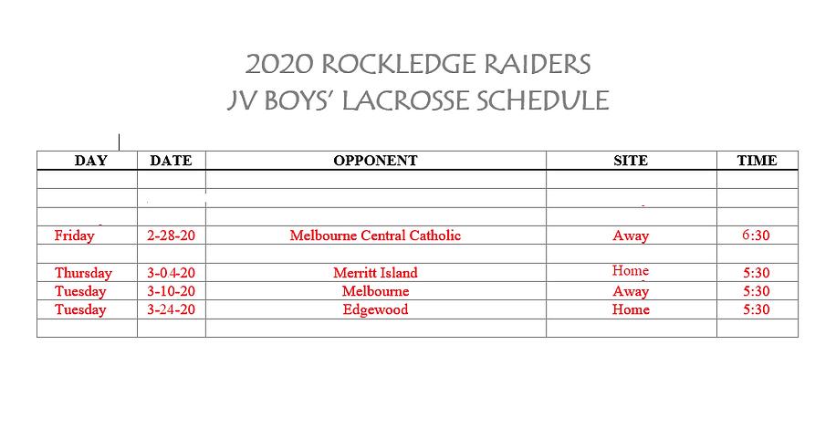 2020 Boys JV Schedule.png