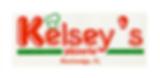 Kelseys web.png