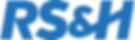 RSH-Logo-CMYK.tif