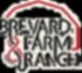 brevard farm & ranch supply.png