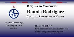 R Squared Coaching.jpg