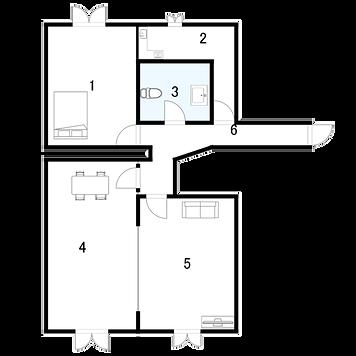 floor-1.png