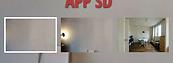 スクリーンショット 2021-01-22 14.42.37.png