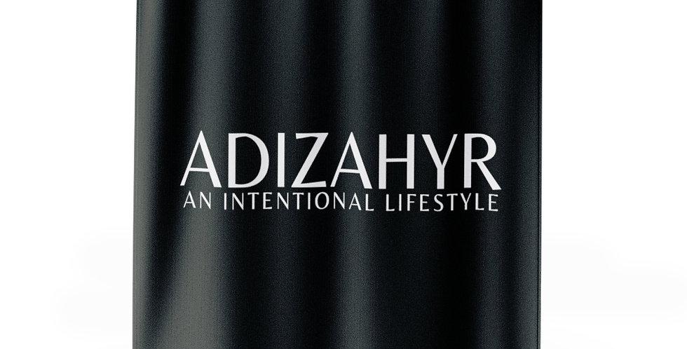 ADIZAHYR Shower Curtains
