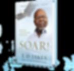 soar_book_515x.png