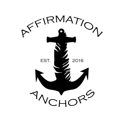Affirmation Anchors Logo (Black).png