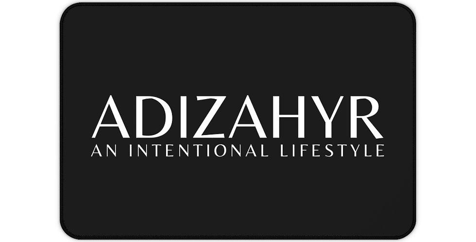 ADIZAHYR Desk Mat