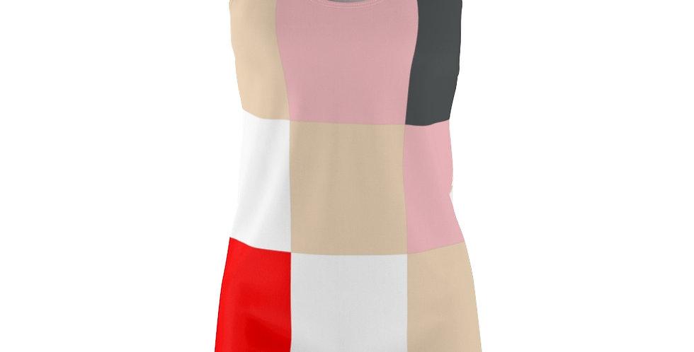 Be ADIZAHYR Racerback Dress