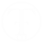 Thomas & Thomas Co. Logo (2) Symbol_Whit