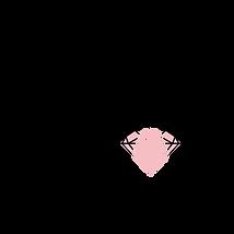 VAA Logo_Black.png