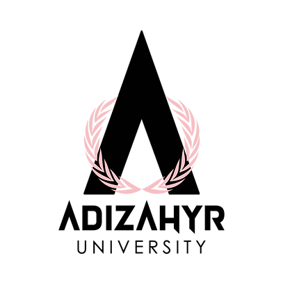 AU Logo_Black:Pink.png