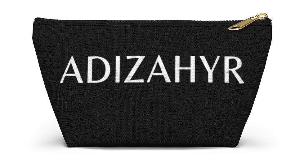 Be ADIZAHYR Accessory Pouch
