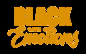 BWE Logo_Gold.png