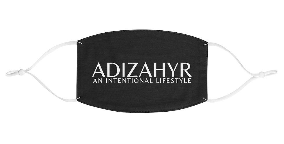 ADIZAHYR Face Mask