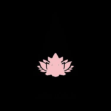 ADIZAHYR Lush Lotus_BlackP.png