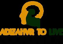 ATLF Logo - Black.png