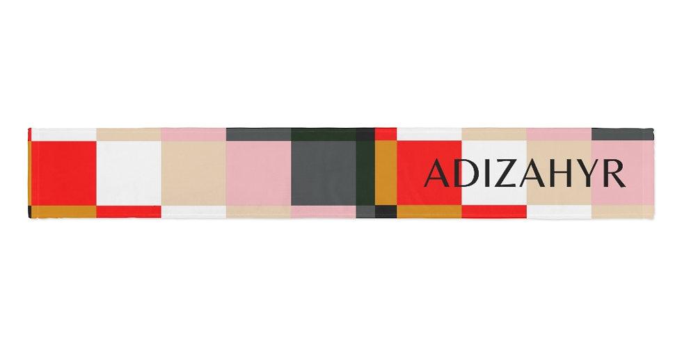 ADIZAHYR Scarf (Multi-Color)