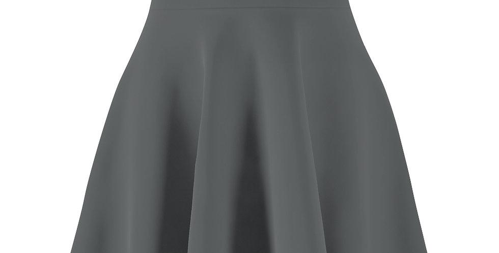 ADIZAHYR Balanced Skater Skirt