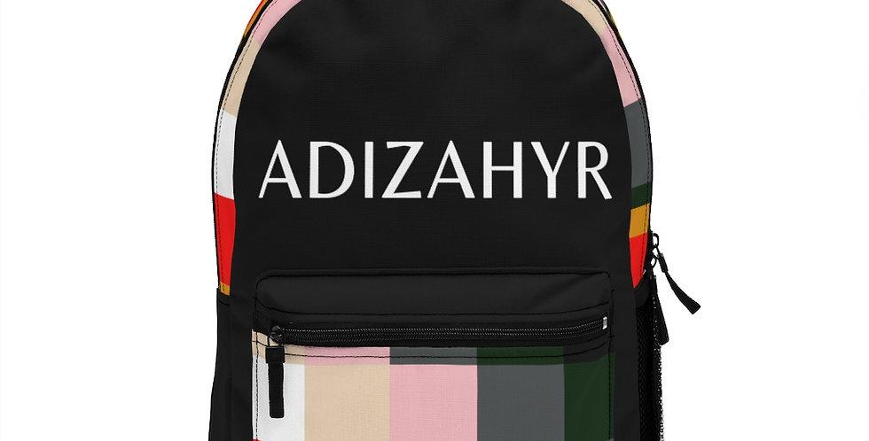 Be ADIZAHYR Backpack