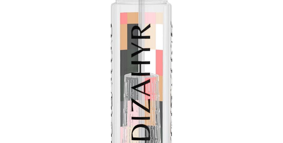 ADIZAHYR Infuser Water Bottle