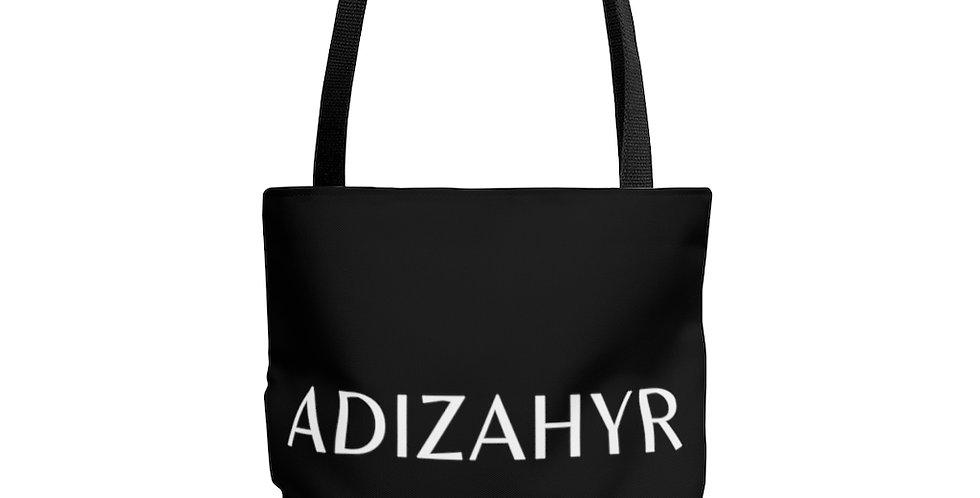 Be ADIZAHYR Tote Bag