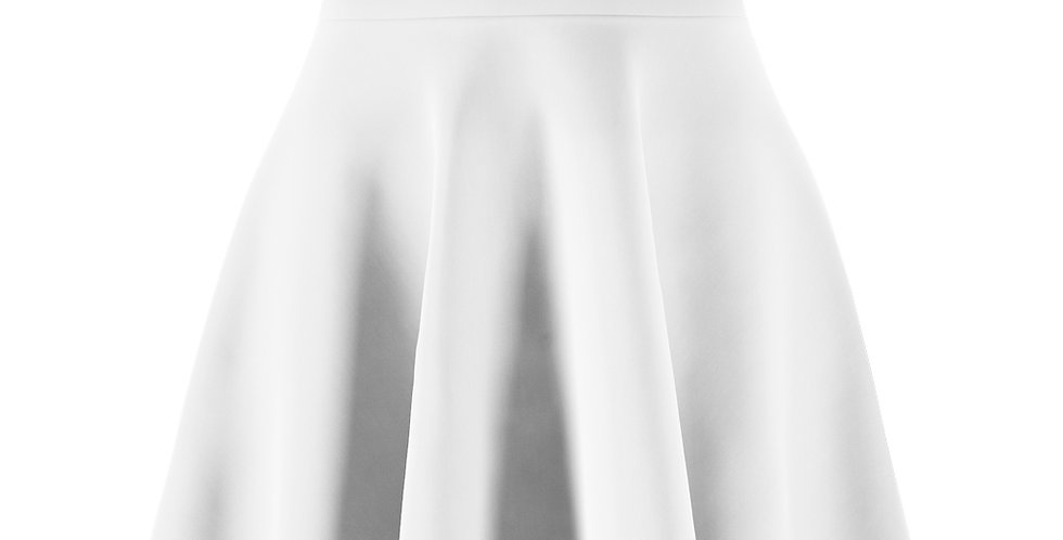 ADIZAHYR Virtuous Skater Skirt