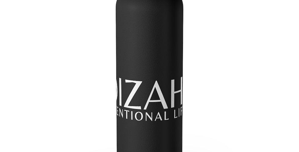 ADIZAHYR 22oz Vacuum Insulated Bottle