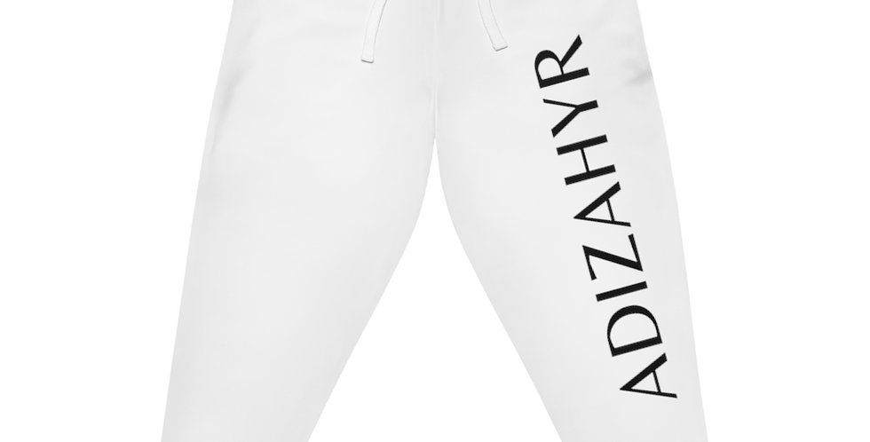 ADIZAHYR Virtuous Joggers