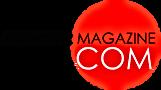 AMDC Logo 2.png