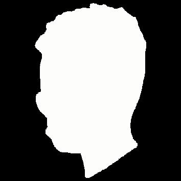 LMT Live Head Silhouettes 2020_LMTTwo.pn