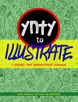 YNTY to Illustrate Front Cover.jpg