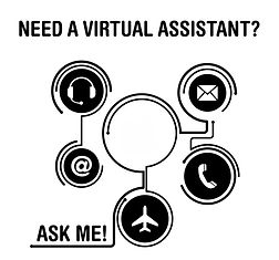 virtual_assistant_-6_2048x_edited.jpg