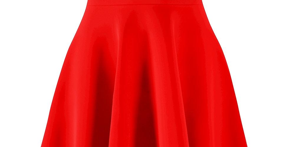 ADIZAHYR Courageous Skater Skirt