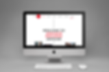imac-mockup-standing-on-a-solid-color-ro