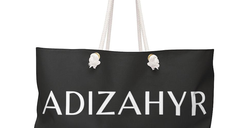 Be ADIZAHYR Weekender Bag