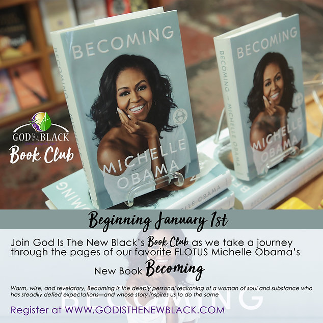 GITNB Book Club Flyer - Becoming.jpg