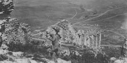 Αρχαιολογικοί χώροι Ν. Κιλκίς