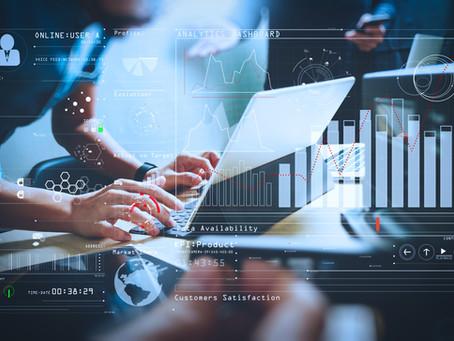 data analyst: Τι απαιτεί η συγκεκριμένη θέση εργασίας;