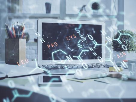 Μπορείς να εργαστείς στο χώρο της τεχνολογίας χωρίς πτυχίο ;