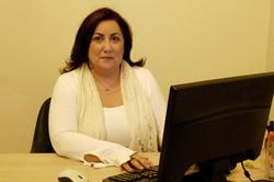 Λένα Κωτσοπούλου