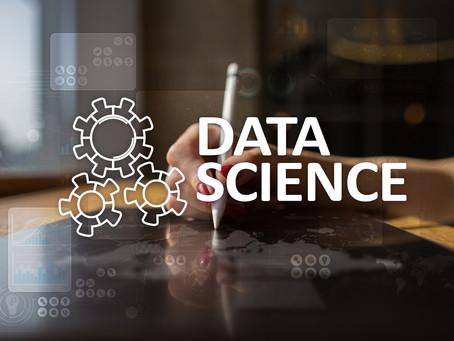 Τι είναι το Data Science;